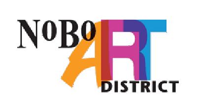NoBo Arts District