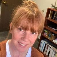 Deborah Craven, Front Range Community College