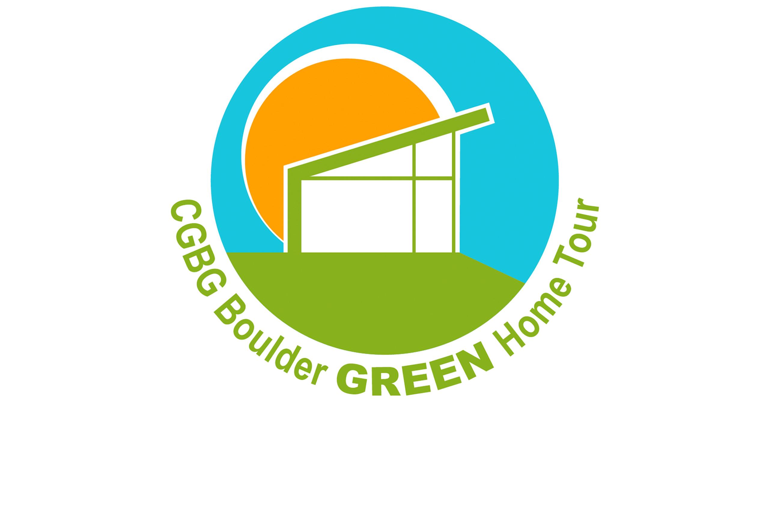 boulder green home tour